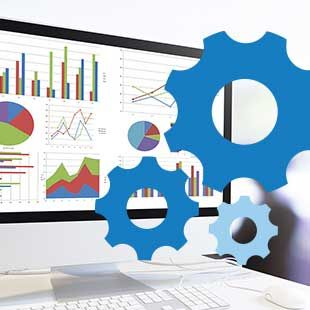 Automate Excel Reports