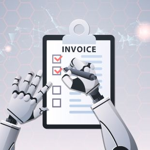 intelligent-invoice-processing-bot