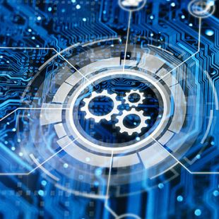 RPA and WLA to help your business adapt