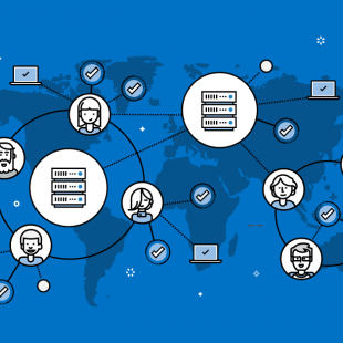 why dynamic network mapping always beats visio