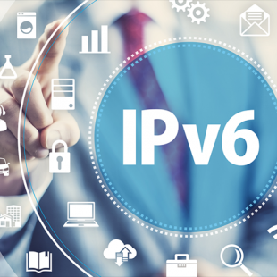 Learn how to make the move to IPv6 a smooth transition