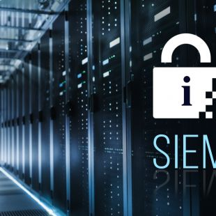 SIEM software for IBM i (AS/400)