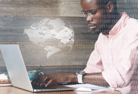 7 basics about network monitoring every IT professional should know
