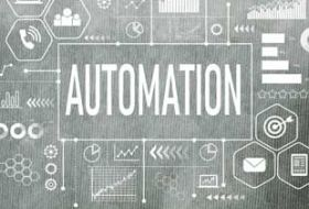 Strengths and Capabilities Offered by Automation