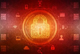 Compare AS/400 disk encryption to Powertech Encryption for IBM i