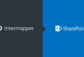 Learn how our network monitoring tool can keep your SharePoint application up and running
