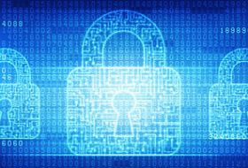 Manage encryption keys for IBM i