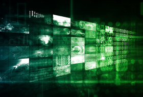 Discover the benefits of virtualization and why it requires increased network monitoring