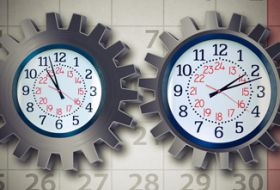 Workload Automation Tools from HelpSystems