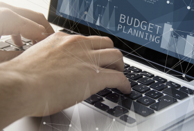 Make sure your school's IT budget includes network monitoring software