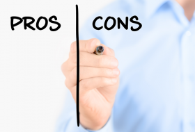 Free network monitoring tools pros and cons