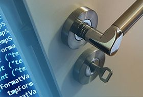 IBM i users can access data through exit points
