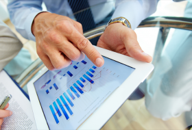 Benefits of performance monitoring for businesses