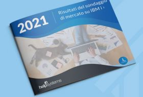 HelpSystems Marketplace Study Italian