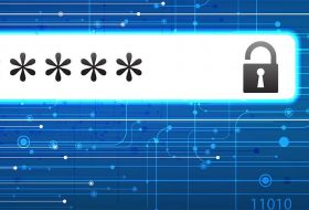 Password Self Help for IBM i