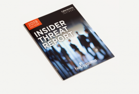 insider threat report