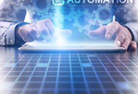Business processes solved with Automate