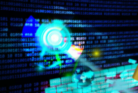 evolution and advancement of penetration testing
