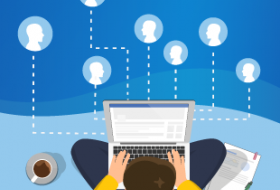IT and Covid19 - Supporting Your Remote Workforce