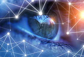 You Can't Protect What You Can't See: Improving Cybersecurity with Monitoring Solutions