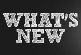 What's New | High Availability at HelpSystems