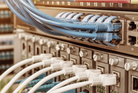 It's possible to monitor Cisco devices with Intermapper.