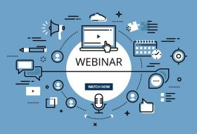 webinar watch now icon