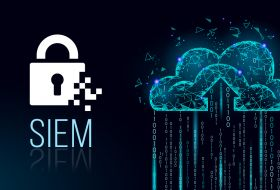 SIEM in the Cloud