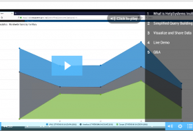 Insite Analytics introduction from HelpSystems