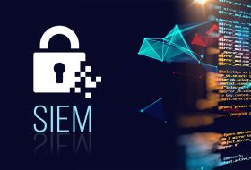 Prioritizing Security Events with SIEM Software