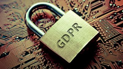 What GDPR means for IT