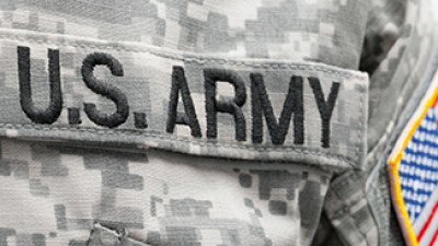 U.S. Army adds Intermapper to approved software list