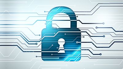 Getting started with NIST 800-171 compliance