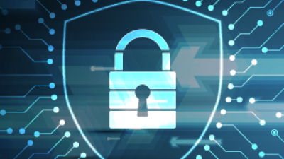 Cybersecurity Tips for 2021