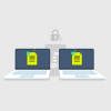 5 Secure File Transfer Alternatives