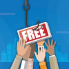 free business antivirus