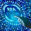 Streamline Your SAP Processes with RPA