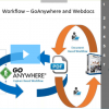 Use Webdocs with the GoAnywhere Cloud Connector