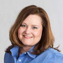 Jill Martin Vice President of Professional Services at HelpSystems