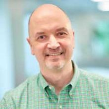John Grancarich - Vice President of Product Strategy at HelpSystems