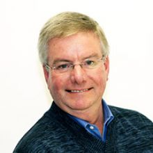Howard Latham, General Manager of Business Intelligence and Document Management