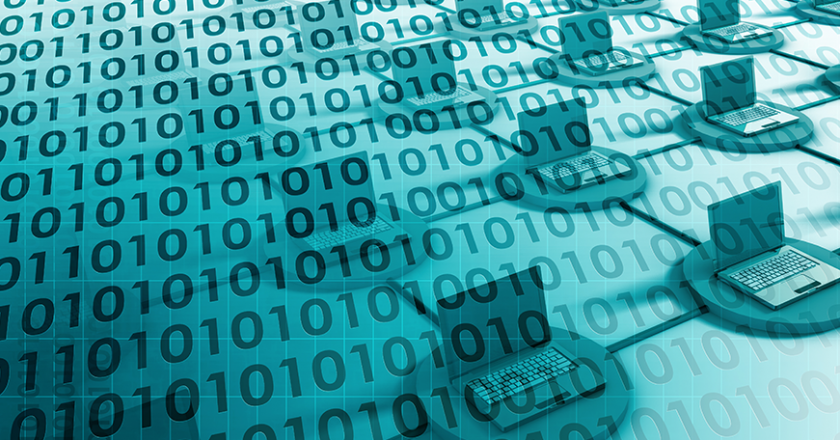 Learn how to get the most out of your network monitoring software by streamlining