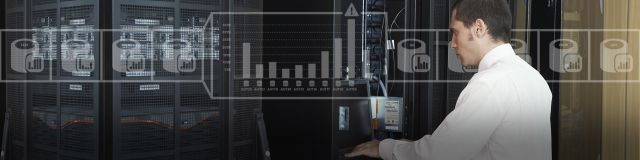IBM i disk space management helps keep hardware costs down