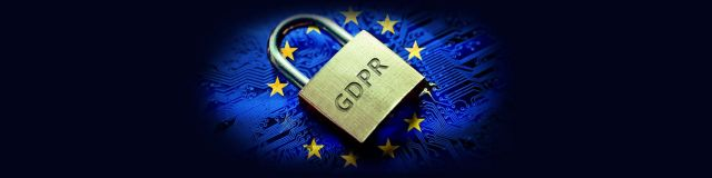 How to prepare for GDPR
