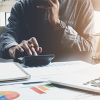 How to do cloud cost management