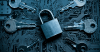 enhance security with network monitoring software