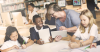 Why technology is important to education