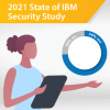 State of IBM i Security Study