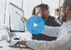 On-demand webinar on why small businesses need network monitoring software