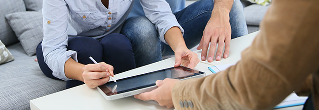 Electronic Signatures—Are They Legal?